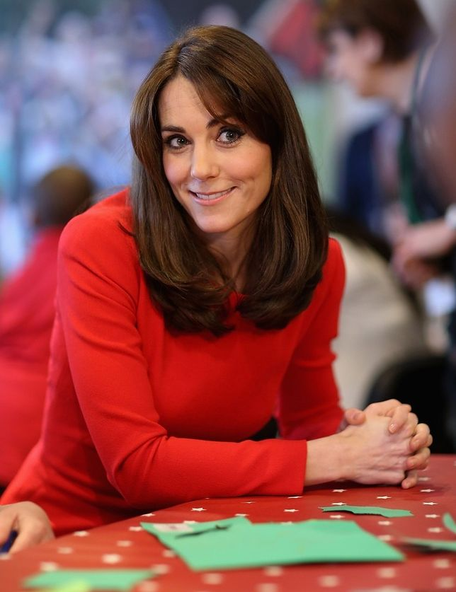 """Książę William i księżna Kate """"wprosili się"""" do Polski. Przywiozą ze sobą dzieci? Na to wszyscy czekamy!"""