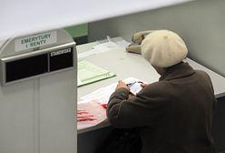 Twój Ruch proponuje emerytury obywatelskie