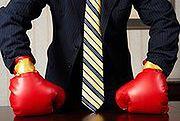 Szejnfeld: powstaje ustawa o utrzymaniu miejsc pracy w firmach