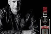 Bruce Willis walczy o miliony