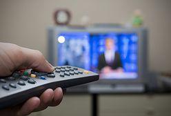 Reklamy w telewizji. Seriale najbardziej dochodowe #dziejesięwbiznesie