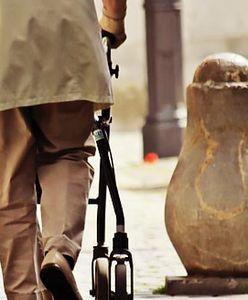 Emerytura minimalna uchroni przed życiem w nędzy, ale nie każdy emeryt może na nią liczyć