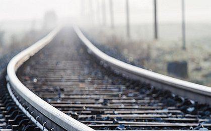 Rząd przyjął zmiany w programie inwestycji kolejowych do 2015 roku