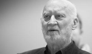 Grzegorz Królikiewicz