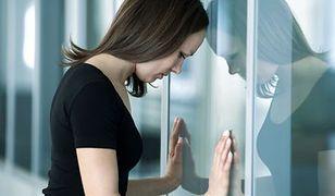 Dlaczego kobiety częściej zapadają na depresję?