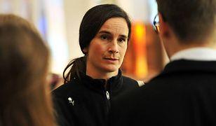 Mary Wagner od miesięcy przebywa w areszcie