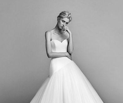 """Czy wiecie, jak nazywają się poszczególne suknie ślubne? Uczestnik """"Milionerów"""" wiedział!"""