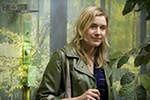 Greta Gerwig wspiera Natalie Portman