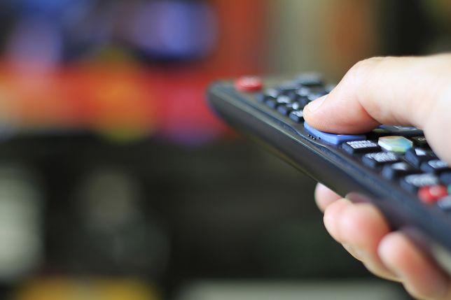 Nie wyłączaj telewizora, gdy zobaczysz reklamy