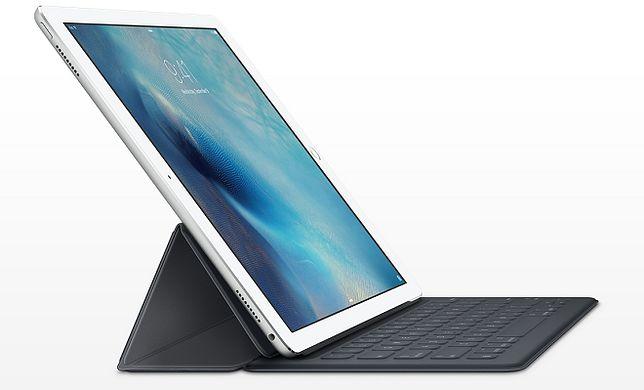 """Apple """"popsuł"""" iPady Pro ostatnią aktualizacją"""