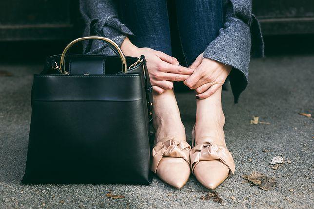 24 torebki w jesiennym stylu. Zdecydowanie skradły nasze serca