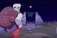 Moonlighter z pierwszym płatnym dodatkiem o nazwie Between Dimensions