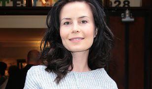 Magdalena Kumorek zachęca do pójścia na wybory 2020. Jej słowa dają do myślenia