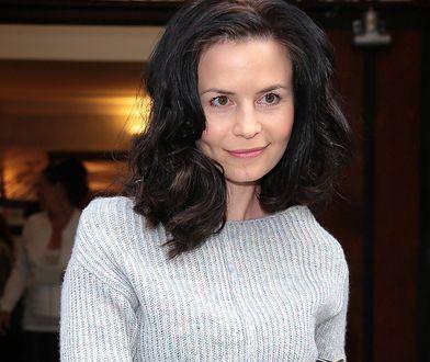 """Zagrała w serialu """"Samo życie"""". Co teraz dzieje się z Magdaleną Kumorek?"""