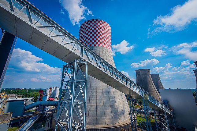 W Polsce 70 proc. wody zużywa energetyka - więcej, niż rolnictwo, gospodarstwa domowe i inne gałęzie przemysłu