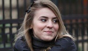 Kasia Tusk: Zaręczyła się?!