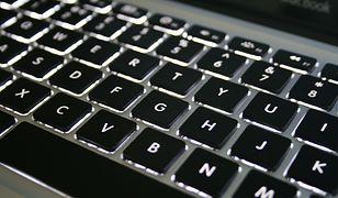 Koszty usunięcia szkód cyberataku są większe, jeśli dotyczy on infrastruktury wirtualnej