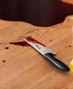 Śląsk. Próbowała zabić byłego męża. To nie był jej pierwszy raz