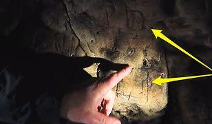 - Znaczenie tego odkrycia jest bezprecedensowe - mówi Paul Baker, zarządzający wąwozem Creswell Crags