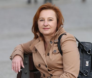 Grunty Mateusza Morawieckiego wyceniła Marlena Joks działająca w SLD