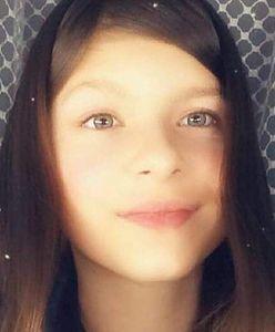 Zaginęła 14-letnia Martyna. Policja prosi o pomoc