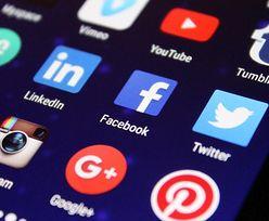 Rozpad związku przewidzisz dzięki Facebookowi. Niesamowite odkrycie