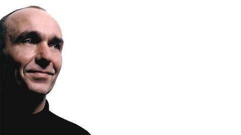 Wiemy, kiedy Peter Molyneux zaspokoi naszą ciekawość