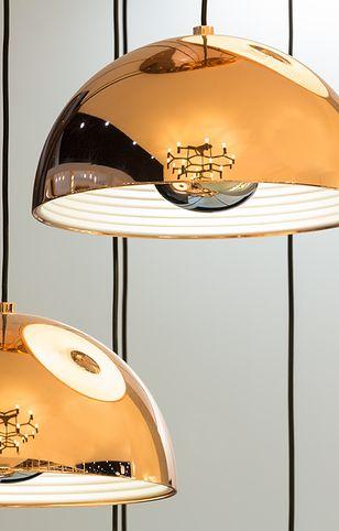 W porównaniu z tradycyjnymi żarówkami LED-y zużywają o 80 proc. mniej energii. Pod innymi względami również nie mają sobie równych.