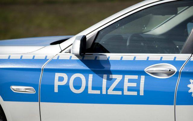 Niemcy. Zabójca 9-latka schwytany