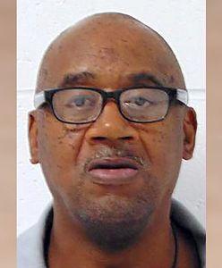 USA. Apel papieża nie pomógł. Wykonano egzekucję zabójcy trzech osób