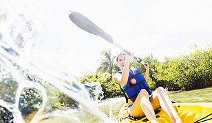 JBL Clip+ przenośny głośnik na wakacje