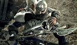 DRM Ubisoftu: hakerzy atakują, serwery padają, gracze protestują