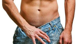 Męska pigułka antykoncepcyjna bez skutków ubocznych