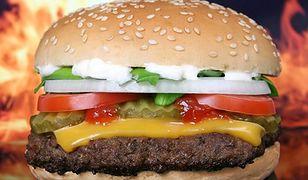 Po McDonald's i KFC czas na Arby's. Fast food chce podbić Bliski Wschód