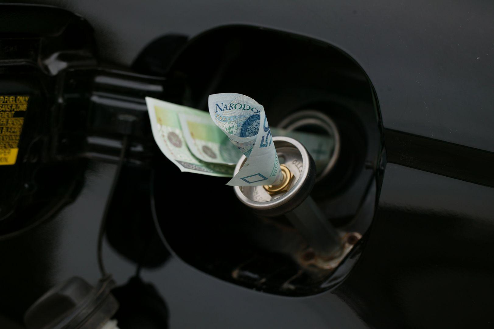 Instalacja LPG teraz także dla aut na gwarancji