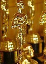 Oscary 2014: Internauci WP już przyznali Oscary