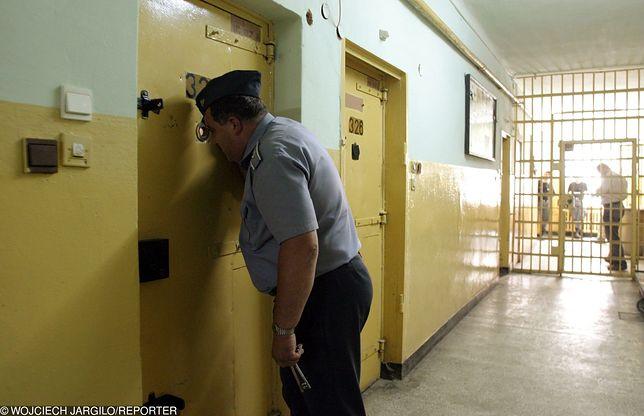 Już teraz skazani czekają w kolejkach na odbycie kary. Ich zaostrzenie lub uniemożliwienie przedterminowych zwolnień, tylko pogłębi problem.