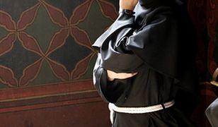 Korepetycje dla przyszłych księży