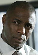 Idris Elba chwali Kennetha Branagha