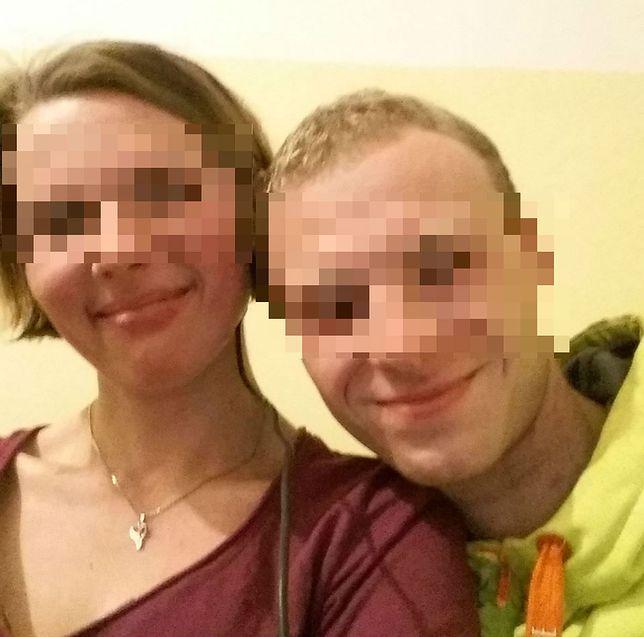 Marlena L. porzuciła 4-letniego Dominika. Jej profil wiele mówi