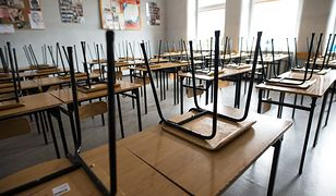 Tak dziś wyglądają szkoły. 1 września wrócą do nich dzieci i młodzież