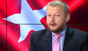 Wojciech Szewko: Polska nie jest przygotowana do zamachów terrorystycznych