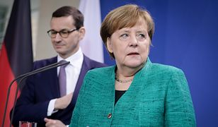 500+ to nie wszystko. Setki milionów euro na dzieci płyną do Polski z Niemiec