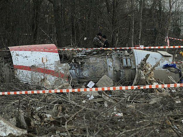 Rosja: Polska robi z katastrofy smoleńskiej kartę polityczną