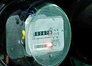 Nieopłacalna zmiana sprzedawcy prądu
