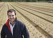 500-1000 euro jednorazowych dopłat dla małych gospodarstw