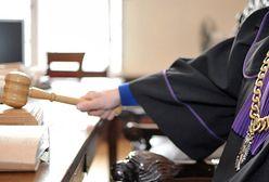 Sędzia walczył o emerytury dla Żydów pracujących dla Niemców podczas II wojny światowej