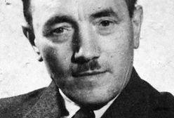 Polski Stalin