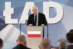 Kaczyński: Polska wsi i małych miast zmieni się ogromnie