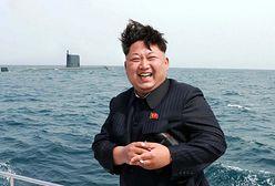 Kim Dzong Un straszy atakiem elektromagnetycznym. Eksperci snują katastroficzne wizje